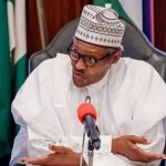 This Second Term Will Be Tough – President Buhari