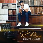 Prince Kaybee – Scat Master Ft. Thulz