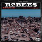 R2bees ft. Burna Boy – My Baby
