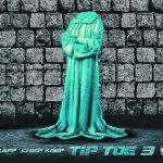 RiFF RAFF Ft. Chief Keef – TiP TOE 3