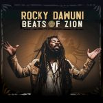 Rocky Dawuni – Modern Man + Thank You Lord