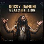 Rocky Dawuni Ft. Stonebwoy – Wickedest Sound