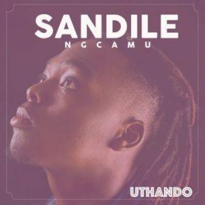 Sandile Ngcamu - Uthando Mp3 Audio Download