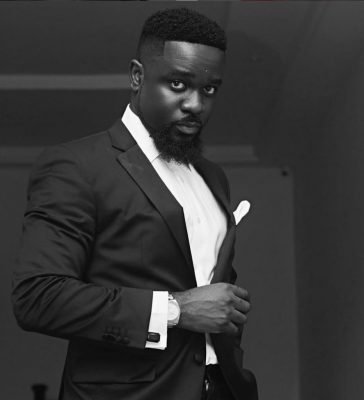 Sarkodie - Fvck You (Kizz Daniel Cover) Fuck You Mp3 Audio Download