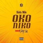 Shatta Wale ft. Natty Lee – Oko Niko (Prod. Paq)
