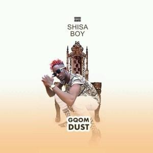 ShisaBoy - Ayzolala ft. Trademark & Naija Brown Mp3 Audio