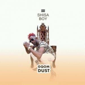 Shisaboy - Ingoma ft. Jus Native & Miss Tee Mp3 Audio