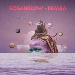 Sosandlow - Igbasile Mp3 Audio