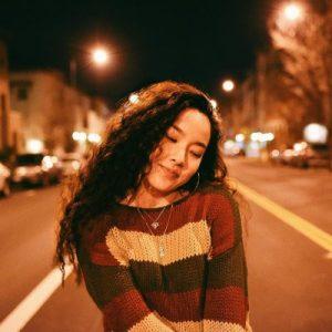 Tatiana Manaois - Helplessly Mp3 Audio