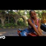 VIDEO: 9TYZ Ft. Shatta Wale – Shatta With 9