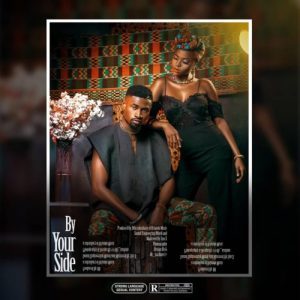 VIDEO: Bobby Ceezy - By Your Side ft. Boybreed Mp4
