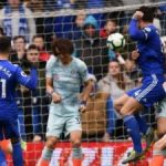 VIDEO: Chelsea Vs Cardiff 2-1 EPL 2019 Goals Highlights