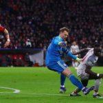 VIDEO: Liverpool Vs Bayern Munich 3-1 UCL 2019 Goals Highlights