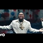 VIDEO: Mustard Ft. Migos – Pure Water