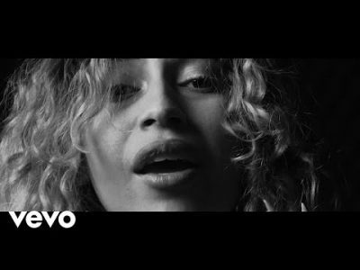 VIDEO: Nasty C - SMA (Vol. 2) ft. Rowlene Mp4 Download
