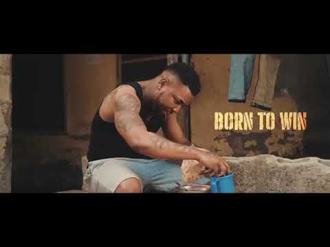 VIDEO: Oritse Femi - Born To Win (Movie) Mp4