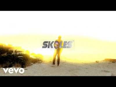 VIDEO: Skales - Sawa ft. Dice Ailes Mp4 Download