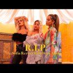 VIDEO: Sofia Reyes – R.I.P. Ft. Rita Ora & Anitta
