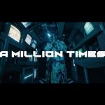 VIDEO: T-Pain – A Million Times ft. O.T. Genasis