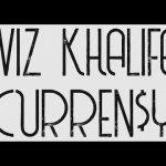 VIDEO: Wiz Khalifa & Currensy – Garage Talk