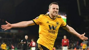 VIDEO: Wolves Vs Man United 2-1 Fa Cup 2019 Goals Highlights Mp4 Download