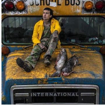 Yelawolf - Catfish Billy 2 Mp3 Audio Download