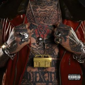 Yelawolf - Trunk Muzik Intro Mp3 Audio