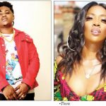 Why I Sue Tiwa Savage For Copyright – Danny Young Reveals