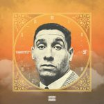 YoungstaCPT – The Cape of Good Hope