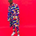 Soldiers Rescued Zlatan Ibile From Being Harmed by Cultist