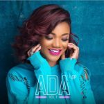 Ada – ADA's EP (Full Album)