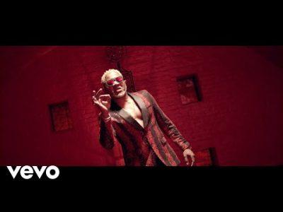 Awilo Longomba - Canon (Audio + Video) Mp4 Mp3 Download