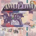 BOJ – Awolowo ft. Kwesi Arthur x DarkoVibes & Joey B