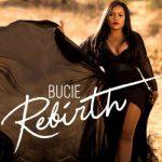 Bucie – Rebirth (Full Album)