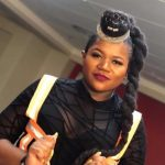 Busiswa – Fvck You (Kizz Daniel Cover)