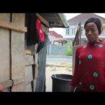 COMEDY VIDEO: Broda Shaggi – Phone Call