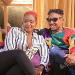 Chozen Blood Ft. Winnie Nwagi – Yitayo (Audio + video)