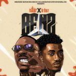 Dr Barz ft. XStyle – Benz