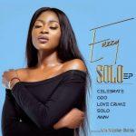Eazzy – Solo EP (Full Album)