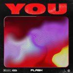 Flash – YOU