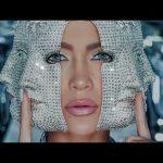 Jennifer Lopez – Medicine ft. French Montana