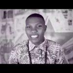 Joh Maker Ft. Stamina – Wanasemaje (Audio + Video)