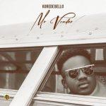 Korede Bello – Mr Vendor