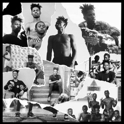 Kwesi Arthur ft. Sarkodie & Santi - Kill My Spirit Mp3 Audio Download