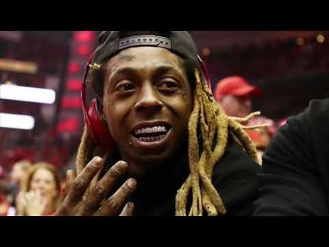 Lil Wayne - Quasimodo Mp3 Audio Download