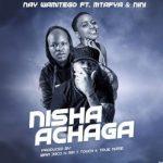 Nay Wa Mitego ft. Mtafya & Nini – Nishaachaga