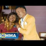 Rose Muhando ft. Stephen Kasolo – Msinifatefate (Audio + Video)