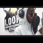 Seyi Shay – Fvck You (Kizz Daniel Cover)