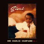 Simi – Love On Me