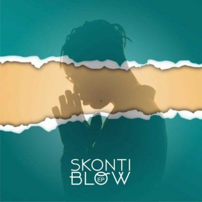 Skonti ft. Kofi Mole - Celebrate Mp3 Audio Download